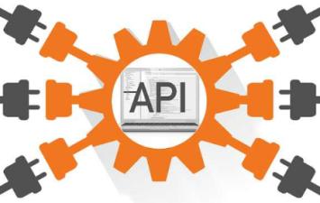 免费福利:各大平台免费API接口收集,非常实用